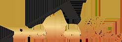لوگوی شرکت دلتا هلدینگ (Delta Holding)