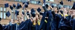 فارغ التحصیلی در ترکیه