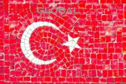 شرایط اقامت در ترکیه