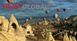 نکاتی در مورد اخذ شهروندی ترکیه