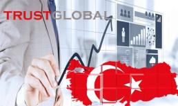 کدام شرایط اقامت در ترکیه تسهیل پیدا کرده است