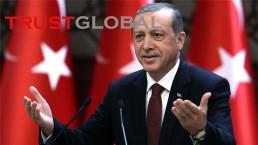 علت آسان شدن شرایط اقامت در ترکیه