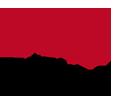 لوگوی شرکت تی جی پی ترکیه(TGP Turkey)