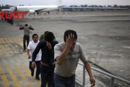 قوانین ممنوع الورودی به ترکیه و دلایل دیپورت از ترکیه