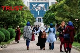 مزایای تحصیل در دانشگاه های ترکیه