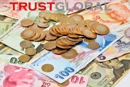 شرایط و ضوابط افتتاح حساب بانکی در ترکیه