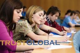 بورس تحصیلی در ترکیه 2020