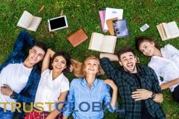 free education in turkey