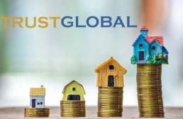 خرید خانه آماده یا پیش فروش در ترکیه