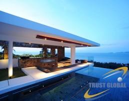 مناسب ترین زمان خرید خانه در ترکیه