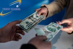 سرمایه گذاری در بورس ترکیه