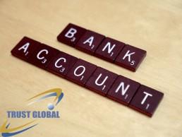 افتتاح حساب بانکی برای شرکت در ترکیه