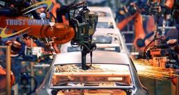 رشد اقتصادی ترکیه در 2020 نیز مثبت خواهد بود