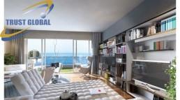 فرهنگ آپارتمان نشینی در ترکیه