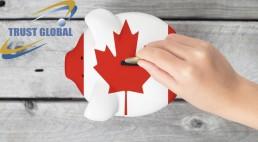 دریافت اقامت کانادا با سرمایه گذاری در کانادا