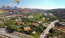 خرید و فروش خانه در ترکیه