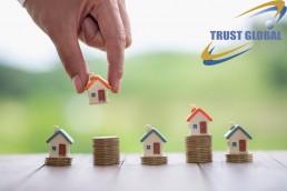 دلایل خرید خانه در ترکیه ،۹ دلیل خرید ملک در ترکیه