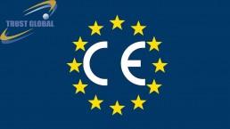 اخذ گواهینانه CE در ترکیه