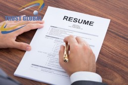 مشاغل غیر معمول در ترکیه و اخذ اجازه کار در ترکیه