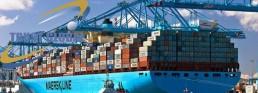 در مورد قوانین واردات از ترکیه بیشتر بدانید