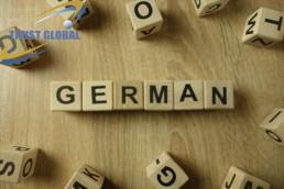 زبان آلمانی در ترکیه