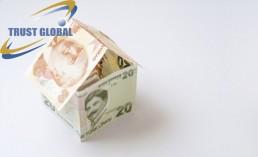 سرمایه گذاری در خرید ملک ترکیه