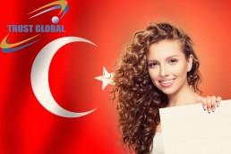 تحصیل ارزان در ترکیه چگونه ممکن است؟