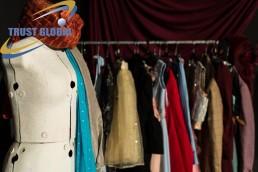 شرایط تحصیل در رشته طراحی لباس در ترکیه