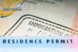 مهاجرت به روش قانونی