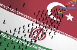 مهاجرت به ترکیه به صرفه است