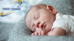 تولد در ترکیه