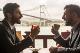 کارآفرینی در ترکیه چگونه است؟