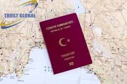 شرایط مهاجرت به ترکیه از طریق پناهندگی