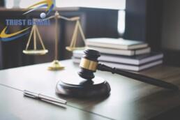 وکالت و مشاوره حقوقی در ترکیه