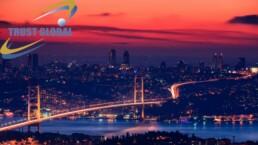 مشکلات زندگی در ترکیه