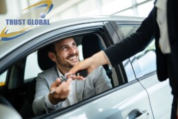 شرایط و قیمت خرید اتومبیل در ترکیه