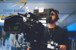 ورود به صنعت بازیگری در ترکیه