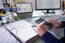 طریقه گرفتن کد مالیاتی ترکیه