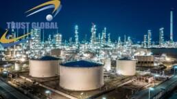 سرمایه گذاری در صنعت انرژی ترکیه