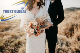 شرایط ازدواج در ترکیه