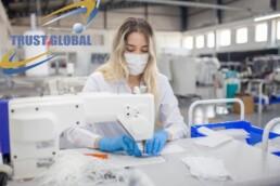 صنعت در ترکیه