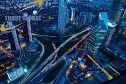 صنعت ملک و املاک در ترکیه