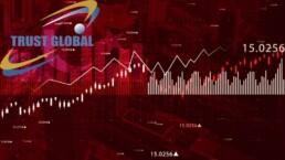 سرمایه گذاری در بورس استانبول