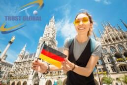 مزایای تحصیل در آلمان