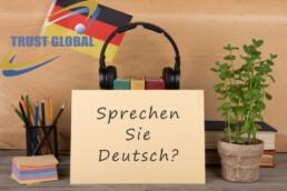 شرایط و هزینه تحصیل در آلمان به چه صورت است؟