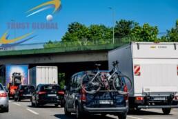 هزینه های حمل و نقل